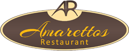 Amarettos Restaurant and Takeaway